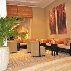 Отель Marhaba Club Сусс интерьер отеля фото 3