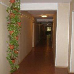 Гостиница Астра Челябинск интерьер отеля фото 3