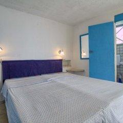Отель Rural Ocean Front Experience Гальяно дель Капо комната для гостей фото 3