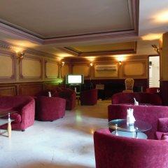 Отель Corail Марокко, Марракеш - 1 отзыв об отеле, цены и фото номеров - забронировать отель Corail онлайн гостиничный бар