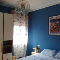 Отель B&B William Италия, Падуя - отзывы, цены и фото номеров - забронировать отель B&B William онлайн комната для гостей