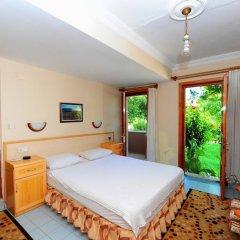 Golden Pension Турция, Патара - отзывы, цены и фото номеров - забронировать отель Golden Pension онлайн комната для гостей фото 4