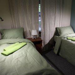 Mini Hotel Nice комната для гостей фото 3