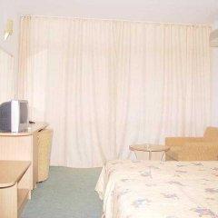 Sunny Day Club Hotel удобства в номере