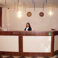 Гостиница Uyutnaya Orenburg в Оренбурге отзывы, цены и фото номеров - забронировать гостиницу Uyutnaya Orenburg онлайн Оренбург интерьер отеля
