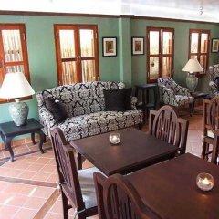 Отель Villa Deux Rivieres Лаос, Луангпхабанг - отзывы, цены и фото номеров - забронировать отель Villa Deux Rivieres онлайн помещение для мероприятий фото 2
