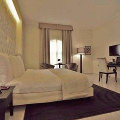 Отель IL-Palazzo Amman Hotel & Suites Иордания, Амман - отзывы, цены и фото номеров - забронировать отель IL-Palazzo Amman Hotel & Suites онлайн комната для гостей фото 2