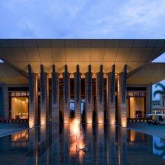 Отель DoubleTree Resort by Hilton Sanya Haitang Bay фото 5
