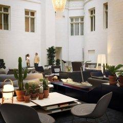 Nobis Hotel фото 5