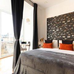 Отель Sweet Inn - Colosseo View комната для гостей фото 2