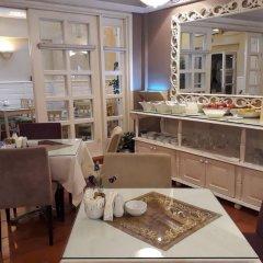 Celal Sultan Hotel - Special Class питание фото 3
