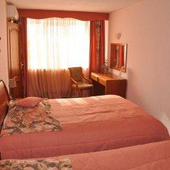 Гостиница Оазис 60 в Пскове - забронировать гостиницу Оазис 60, цены и фото номеров Псков комната для гостей фото 4