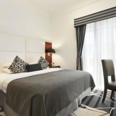 Golden Sands Hotel Sharjah Шарджа комната для гостей фото 2