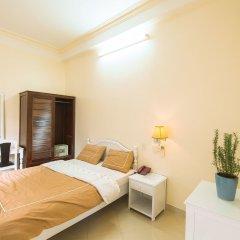 Отель Mint Home Далат комната для гостей