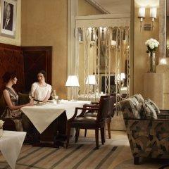 Отель Claridge's Великобритания, Лондон - 1 отзыв об отеле, цены и фото номеров - забронировать отель Claridge's онлайн фото 5