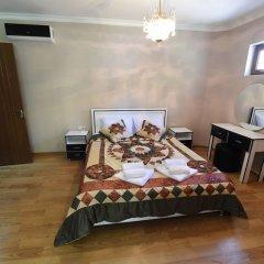 Апартаменты New House комната для гостей фото 4