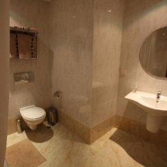 Отель Royal Plaza Apartments Болгария, Боровец - отзывы, цены и фото номеров - забронировать отель Royal Plaza Apartments онлайн сауна
