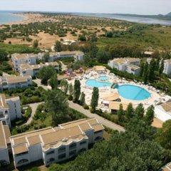 Отель Labranda Sandy Beach Resort - All Inclusive пляж фото 2