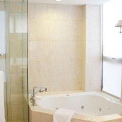 Отель Howard Johnson All Suites Hotel Китай, Сучжоу - отзывы, цены и фото номеров - забронировать отель Howard Johnson All Suites Hotel онлайн спа фото 2