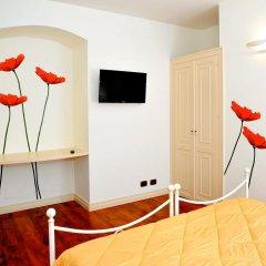 Отель B&B Garibaldi 61 Агридженто удобства в номере фото 2