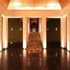 Отель Paresa Resort Пхукет спа