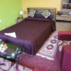 Отель Nepalaya Непал, Катманду - отзывы, цены и фото номеров - забронировать отель Nepalaya онлайн комната для гостей фото 5