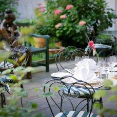 Smetana Hotel фото 10