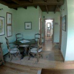 Отель Apartamentos Turísticos Finca Las Nieves интерьер отеля