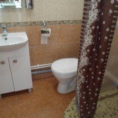 Мини-отель Ламберт Волгоград ванная фото 2