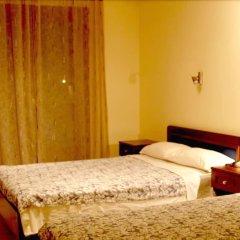 Avra Hotel сейф в номере