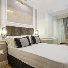 Отель Britannia комната для гостей