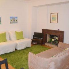 Апартаменты Estrela 27, Lisbon Apartment Лиссабон фото 7