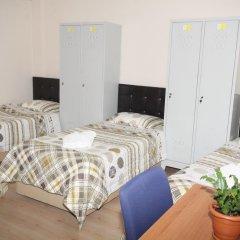 Sari Pansiyon Турция, Эдирне - отзывы, цены и фото номеров - забронировать отель Sari Pansiyon онлайн комната для гостей фото 5