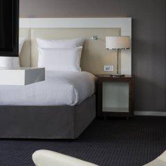 Отель Pullman Paris Centre-Bercy удобства в номере