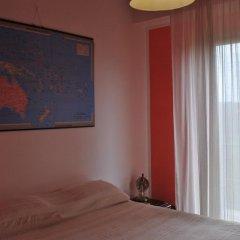 Отель San Donato B&B Италия, Итри - отзывы, цены и фото номеров - забронировать отель San Donato B&B онлайн комната для гостей фото 5