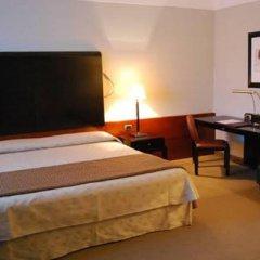Отель Fly On Италия, Болонья - отзывы, цены и фото номеров - забронировать отель Fly On онлайн комната для гостей фото 2