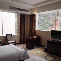 Boheng Classic Hotel удобства в номере