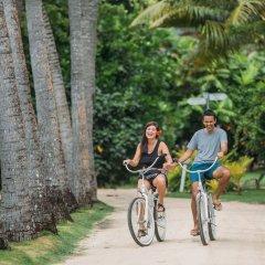 Отель Lomani Island Resort - Adults Only фото 22