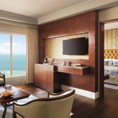 Отель Taj Samudra Hotel Шри-Ланка, Коломбо - отзывы, цены и фото номеров - забронировать отель Taj Samudra Hotel онлайн комната для гостей фото 2