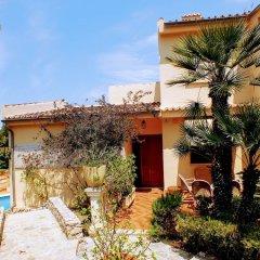 Отель Casa Padrino, Piscina Privada, WiFi, Cerca de la playa фото 5