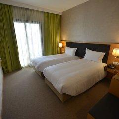 Hotel Annakhil комната для гостей фото 5