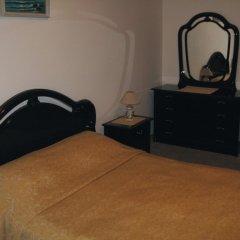 Парк-отель Ялта удобства в номере