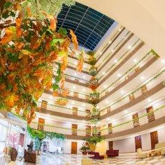 Отель Three Seasons Place фото 7