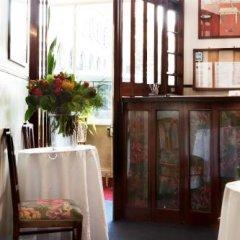 Отель Antica Locanda Solferino Италия, Милан - отзывы, цены и фото номеров - забронировать отель Antica Locanda Solferino онлайн развлечения