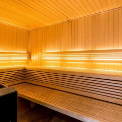 Отель Scandic Stortorget Швеция, Мальме - отзывы, цены и фото номеров - забронировать отель Scandic Stortorget онлайн сауна