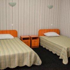 Гостиница Vershnyk Украина, Черкассы - отзывы, цены и фото номеров - забронировать гостиницу Vershnyk онлайн детские мероприятия