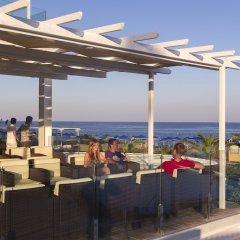 Отель Club Calimera Sunshine Kreta Греция, Иерапетра - отзывы, цены и фото номеров - забронировать отель Club Calimera Sunshine Kreta онлайн помещение для мероприятий