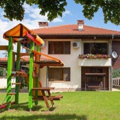 Гостевой Дом Vitora детские мероприятия