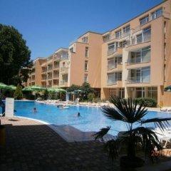 Отель Kamelia Garden Солнечный берег фото 9