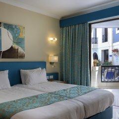 Pergola Hotel & Spa комната для гостей фото 5